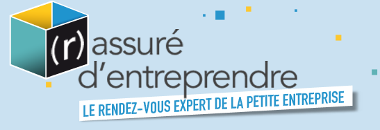 logo-assuredentreprendre